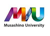 武蔵野大学ロゴ