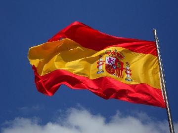 スペイン語力