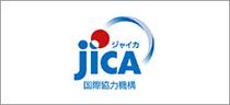 国際交流機構ロゴ