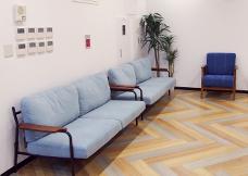 バークレーハウスIELTS公式テストセンター