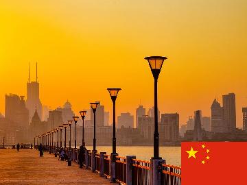 上海語 会話 旅行編