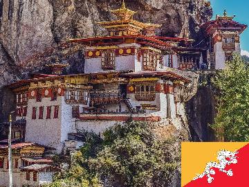 一般的 チベット語 会話