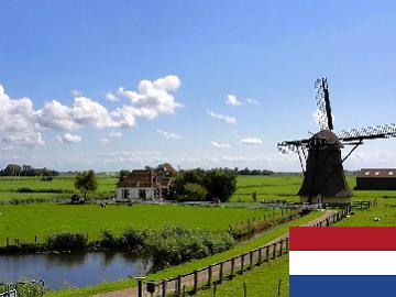 オランダ語 その他