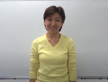 講師:キルギス語の専門家集団