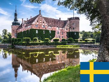 スウェーデン語 出張レッスン