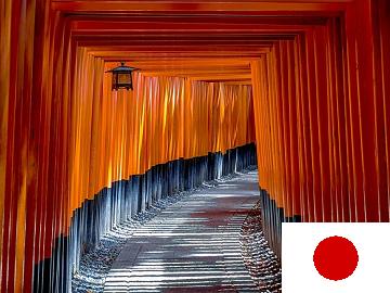 日本語 会話 旅行編