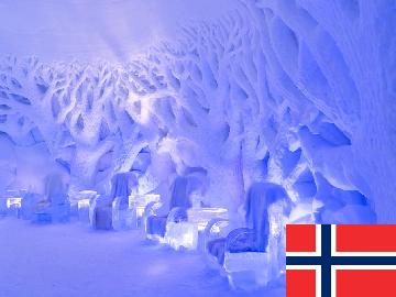 ノルウェー語 その他