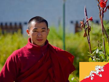 チベット語 その他 編