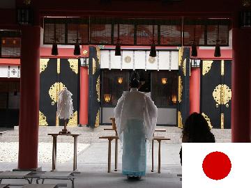 琉球語 出張レッスン 編