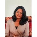 Aathirai Thevarajah 講師
