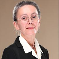 Catalina Vaage 講師